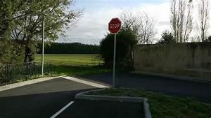 Panneau Stop Paris : parking public autoplus ~ Melissatoandfro.com Idées de Décoration