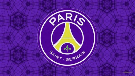 Paris Saint-Germain F.C. Wallpapers - Wallpaper Cave