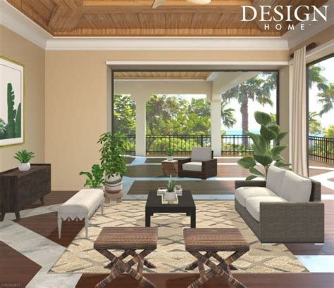 pin  amy lagioia  design home tropicstravel outdoor