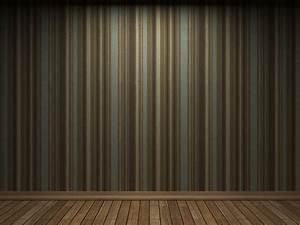 Elegant wallpaper for wall wallpapersafari