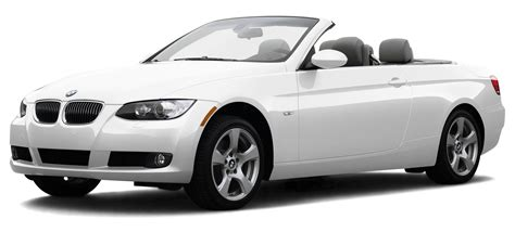 2007 Bmw 328i Reviews, Images, And Specs