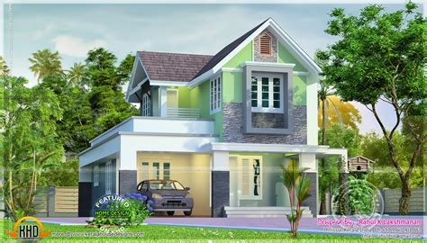 home designes house plan kerala home design and floor plans