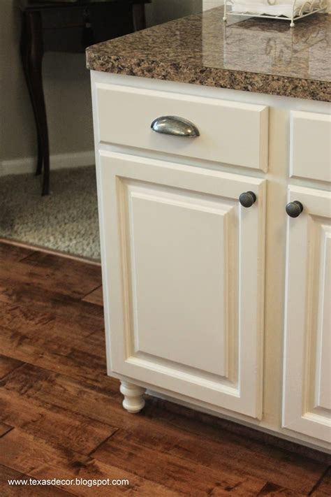 Furniture Kitchen Cabinet by Adding Furniture To Kitchen Cabinets For The Home