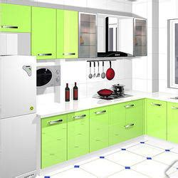 pvc kitchen cabinets in chennai pvc cabinet in chennai tamil nadu get price from