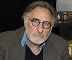 Judd Hirsch Biography – Facts, Childhood, Family Life ...