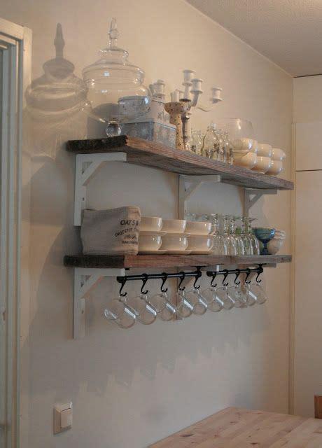 25  best ideas about Ikea shelves on Pinterest   Bedroom