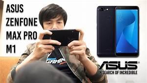 Handphone Para Gamers