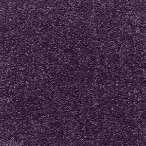 Oops page missing don39t panic for Dark purple carpet texture