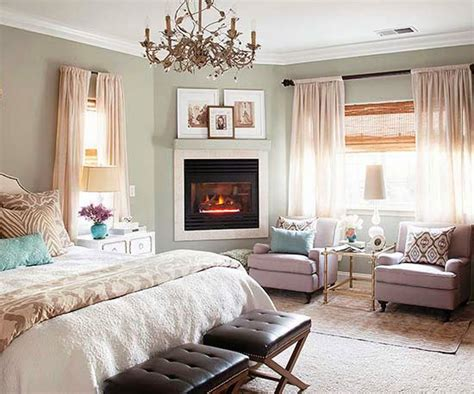 Master Bedroom With Fireplace by 2014 Amazing Master Bedroom Decorating Ideas Interior