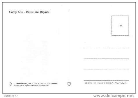 postcard size postcard size driverlayer search engine