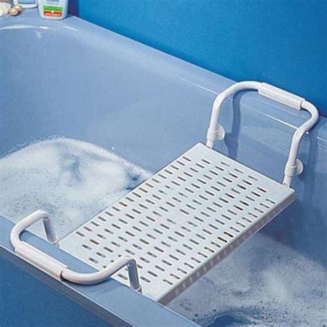 siege pivotant pour baignoire pour handicape siège de baignoire articles de salle de bain