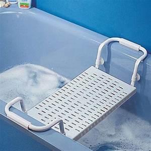 Siege De Baignoire : si ge de baignoire articles de salle de bain ~ Melissatoandfro.com Idées de Décoration