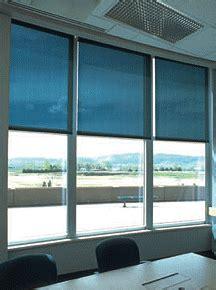 window treatments  block sunlight bindu bhatia astrology