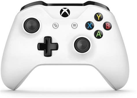Best Pc Controllers The Best Pc Gaming Controllers For 2019 Ign
