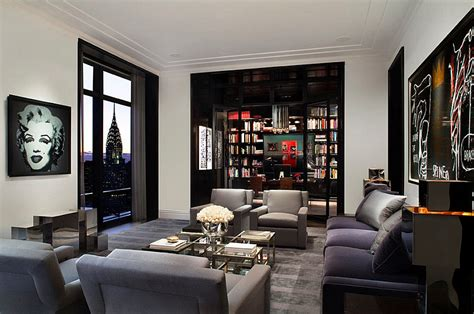 Decorating Your Home With Black, Ideas, Inspirations. Light And Bright Living Rooms. Pictures Of Green Living Rooms. The Living Room Toronto. Modern Painting Ideas For Living Room. Themed Living Rooms. Arrange A Living Room. Indian Style Living Room. Ideas For Decorating Living Room