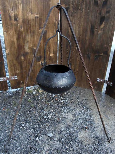 event equipment medieval rental equipment conraych