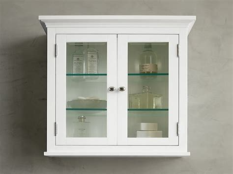 Small Wall Cabinets For Bathroom by Bath Consoles Wall Shelves And Bathroom Cabinets Glass