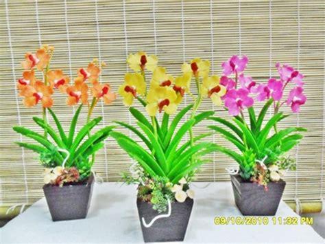 [ใหม่] งานประดิษฐ์,แฮนเมด,ดินไทย,ดินญี่ปุ่น,ดอกไม้ประดิษฐ์ ...