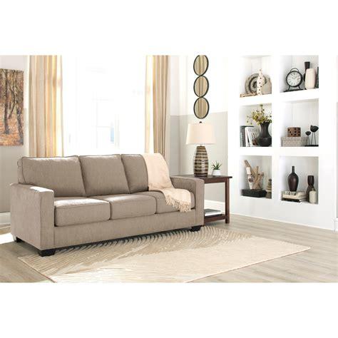 zeb queen sofa sleeper zeb queen sofa sleeper with memory foam mattress belfort