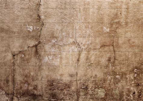 Old Wall Texture Res Pixels Large  Dma Homes #33236