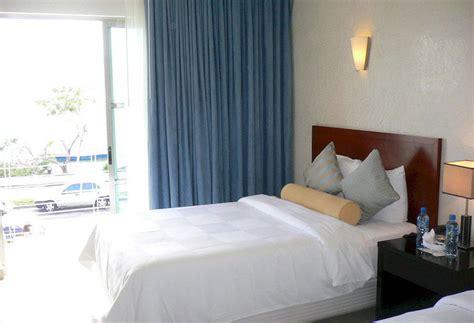 hotel noor en chetumal desde  destinia