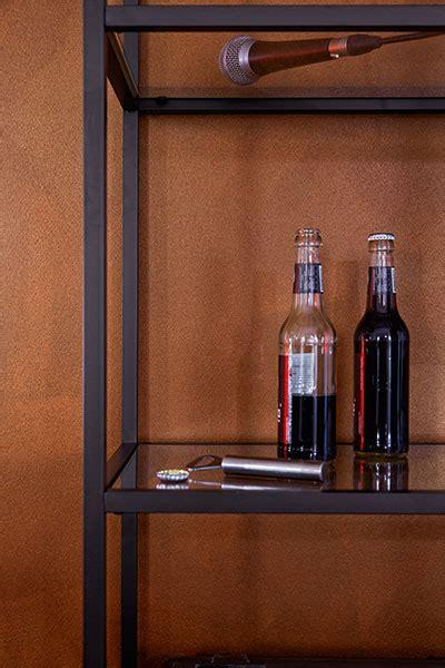 Schöner Wohnen Rost by Rost Optik Sch 214 Ner Wohnen Farbe
