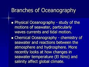 Ppt - History Of Oceanography Powerpoint Presentation