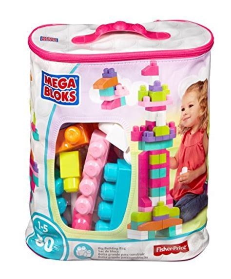Best Toys For 1 Year Old Girls 2019 ? Toy Review Experts