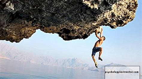 The Story Alex Honnold Man Without Fear