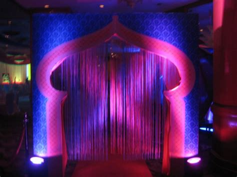 images  arabian nightsmoroccan prom