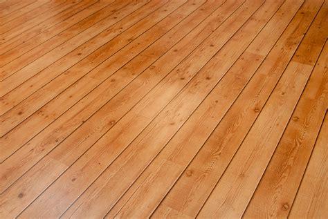 best floorboards how to repair floorboards diy reader s digest