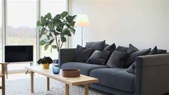 ikea sofa 2017 rooms