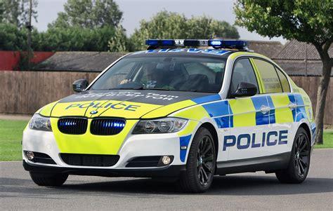 2011-bmw-uk-police-vehicles_100327950_h.jpg