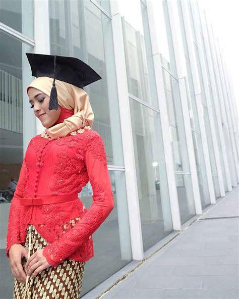 hijab anak sma kekinian nusagates
