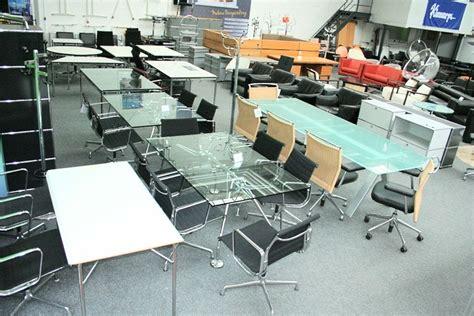 Office 4 Sale by Die Besten Bild Impressionen Der Bundesweiten Office 4