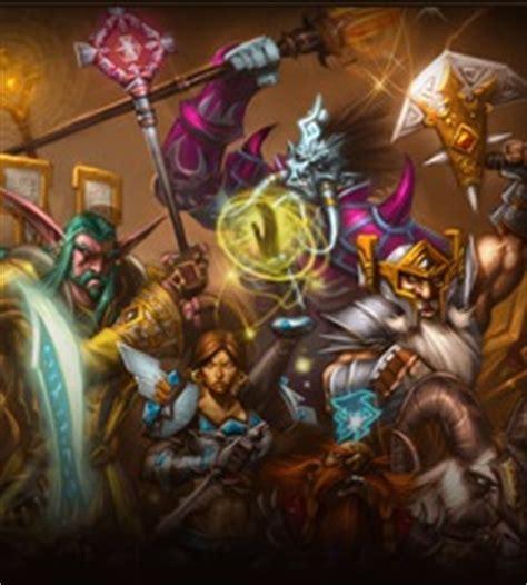 dungeon siege 3 retribution patch 5 4 tier 16 season 14 and npc 3d models siege of