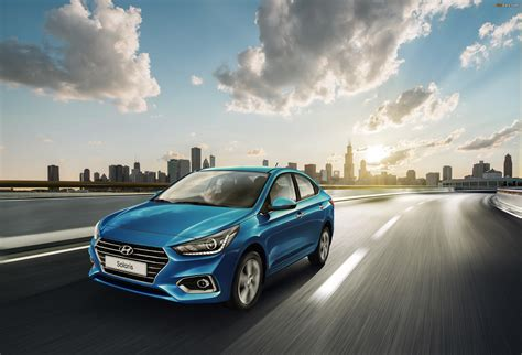 Hyundai Wallpapers by Hyundai Wallpapers And Background Images Stmed Net