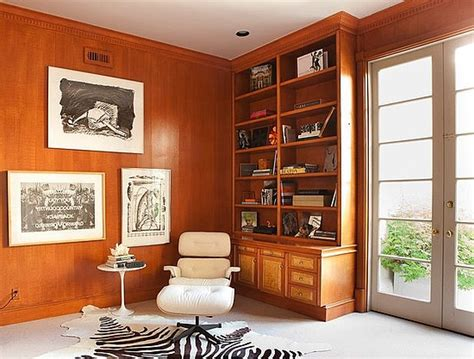 zoe home interior inside zoe home frivolosity