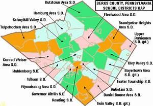 Boyertown Area School District - Wikipedia