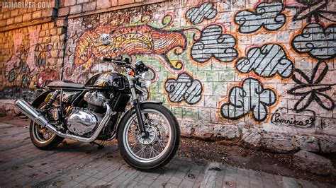 Royal Enfield Continental Gt 650 Hd Photo by Royal Enfield Continental Gt 650 Hd Wallpapers Iamabiker