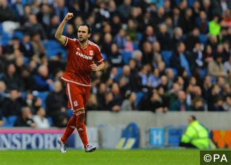 Middlesbrough vs Reading Betting Tips & Predictions - Free ...