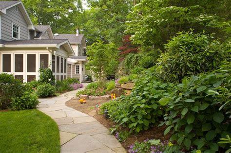 irregular bluestone patios and walkways cording