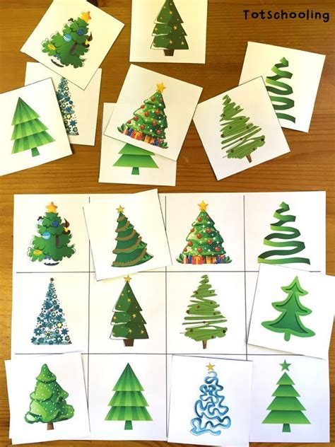 christmas tree stumper math 17 solution 17 best images about seasonal december winter holidays and preschool and