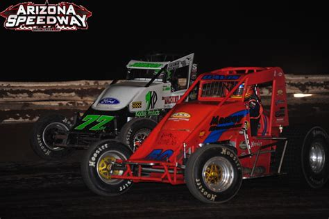 neil s garage cabinets mesa az neils garage cabinets presents 1750 to win usac non wing