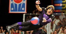 """Ben Stiller reunites """"Dodgeball"""" cast for charity - CBS News"""