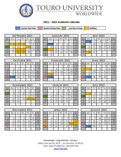 Uwm Academic Calendar 2022.U W S C H O O L C A L E N D A R 2 0 2 1 Zonealarm Results