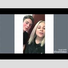 Schöne Lustig Und Süße Momente Von Mike😍 Youtube