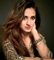 Disha Patani Biography, Wiki, Age, Height, Boyfriend ...