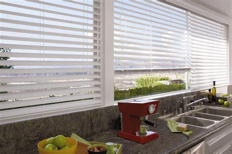 blinds are us venetian blinds in kitchener affordable blinds blinds