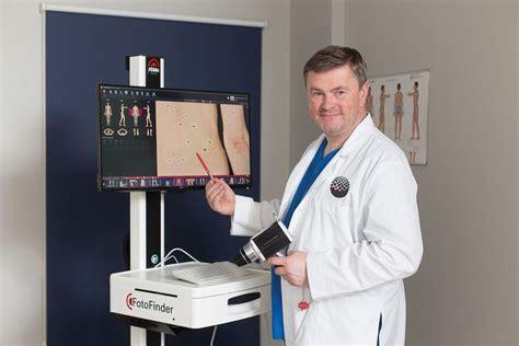 Iegulda modernā diagnostikas iekārtā :: Dienas Bizness